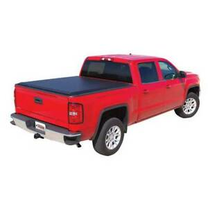 "Access Literider Tonneau Cover for Chevrolet/GMC Silverado/Sierra 6'6"" Bed 99-07"