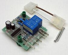 4388931 para tablero de control de descongelación Refrigerador adaptable de hidromasaje