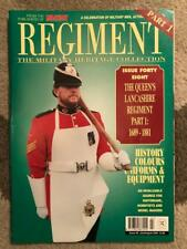 Regiment magazine 48