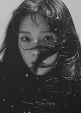 TAEYEON (SNSD) - THIS CHRISTMAS - WINTER IS COMING CD W/PHOTO BOOKLET K-POP