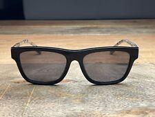 Burberry B4293 Polarized Sunglasses