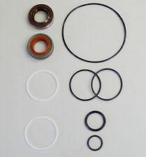 """Eaton / Hobourn """"BB"""" Series Power Steering Pump Seal Kit K601"""