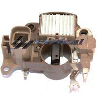 04G272 ALTERNATOR Regulator for Mazda 323 6 MPV 1.5 2.0 2.2 CD D DiTD MZR-CD TD