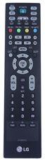 Control Remoto Lg-Para Lcd-Plasma TV 6710900010J para 32LC2RHA 32LB2R 42PC1R