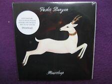 Vashti Bunyan / Heartleap  CD NEW SEALED