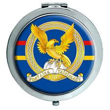 Irish Air Corps Compact Mirror