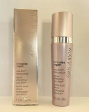 NEW MARY KAY® TIMEWISE REPAIR VOLU-FIRM LIFTING SERUM, 1 FL. OZ, SHIPS FAST!