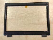 Samsung Q310 NP-Q310 LCD Screen Bezel Surround BA81-04719A BA75-02054A