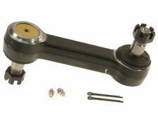 For 1975-1978 GMC C35 Idler Arm Front TRW 27516KR 1976 1977 3/36 Warranty