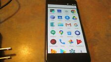 OnePlus X - 16GB  GO  (Unlocked) Smartphone