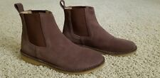 Barneys New York Mens Chelsea Booth Size 7 $355 Original