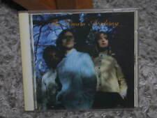 THE DREAM ACADEMY ST RARE OOP CD