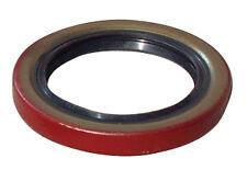 Crankshaft Main Oil Seal For Ultima and Harley Evo motors  (OEM 12026)