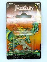Fantasy Armies Cast Prince August Gaming vintage Warhammer métal