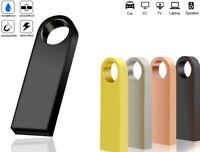 Cle usb Nouveau Flash Drive Bar 32Go/64Go/128Go  Pendrive Metal