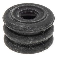 OEM NEW Door Jamb Switch Rubber Seal Boot 93-02 Camaro Firebird 20057139