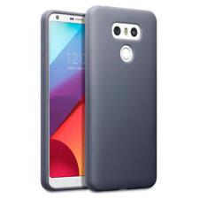 Cover e custodie Per LG G6 in pelle sintetica per cellulari e palmari LG