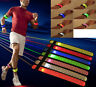 Cycling Outdoor LED Slap Glowing Wristband Reflective Gear Armband Bracelets
