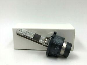 New OEM for 99-03 Acura 3.2 TL S Xenon Philips 85126 D2R HID Headlight Bulb