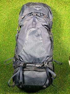 OSPREY Atmos AG 65 l Men's Hiking Rucksack