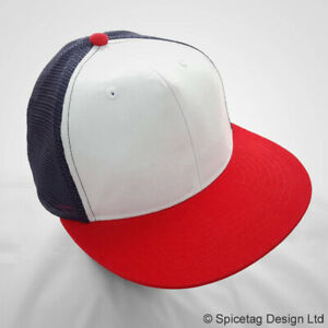Dustin Henderson Snap Back Cap Retro Baseball Costume Cosplay Hat Mens Womens T