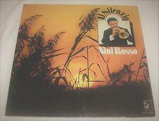 Nini Rosso - Il Silenzio - 2 Vinyl LP Album