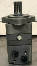 New Danfoss OMS 125 Hydraulic Motor 151F2009