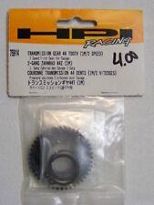 HPI #76914 44T Transmission Gear-2 speed:Savage 21/25