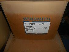 Winsmith Speed Reducer 926MDSF