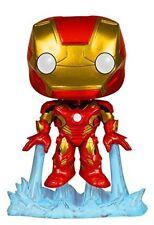 Marvel Iron Man Avengers Age of Ultron Pop Vinyl 10cm Funko 66