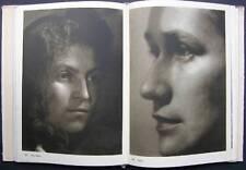 SUDEK Josef (Kolin 1896 - Praga 1976), Josef Sudek Fotografie