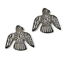Spiritual Bird Cufflinks