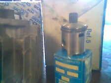 Kolben Autisa 43,5mm Sachs Hercules Prima 2 3 4 5 S 504/1 505/2 505/3 nix Gringo