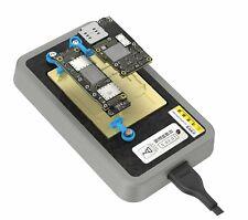 MEGA-IDEA Soldering Platform For iPhone 11, 11 Pro, 11 Pro Max Separation IC Rep