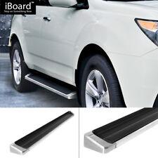 "6"" iBoard Running Boards Fit 09-15 Honda Pilot"