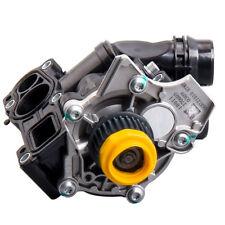 Water Pump For AUDI A5 A3 8P A4 B8 Q5 TT 8J GOLF 1.8TFSI 2.0TFSI 06H121026BA