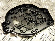 Honda CBR1000RR Speedo clock backing cover / casing 2008 to 2011
