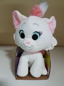 Marie Disney Plush Cute Baby Imports Dragon