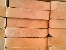 Tavola per ponteggio 50x250x2000 mm. in legno di abete grezzo essicato