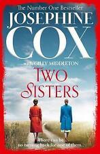 Two Sisters, Josephine Cox