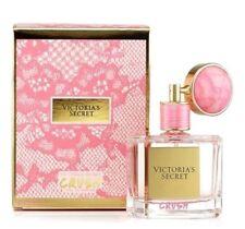 Victoria Secret CRUSH Eau de Parfum (1.7 fl oz)