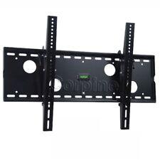 """Tilt TV Wall Mount for Samsung 39"""" 40 42 46 47 48 50 55 60 65 70 75"""" LED LCD M15"""
