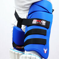 Cricket - Thigh Pad Set - Light Weight - Pro Level  - Left/Right