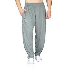 grüne Hose BW ohne Druck Pumper Gym Fitnesshose Sporthose Freizeithose MORDEX