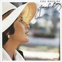 Best of von Baez,Joan   CD   Zustand gut