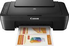 Canon Pixma MG2524 All-In-One Printer, Copier & Scanner ™