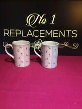 Multi Mug Contemporary Original Porcelain & China