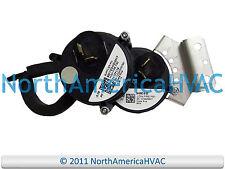 Goodman Amana Furnace 2 Stage Air Pressure Switch 11177113 -0.30 -0.75 PF