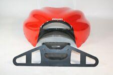 Fairing Racing Carbon Original Ducati For Desmosedici RR 96992908b