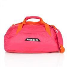 30d27785386d Women s Fitness Gym Bags